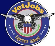 Job letter military personnel resume search transitional